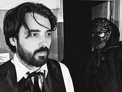 Poe Release Photos.jpg