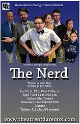 Nerd Poster.jpg