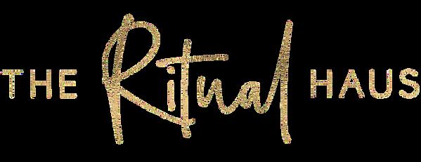 trh-logo-final-typeface-gold-2_edited.pn