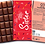 Thumbnail: Happy Birthday Sister Chocolate Bar