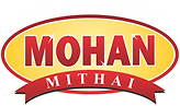 MOHAN MITHAI LOGO.png