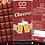 Thumbnail: Cheers Chocolate Bar