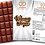 Thumbnail: Welcome Home Chocolate Bar