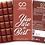 Thumbnail: You Are The Best Chocolate Bar