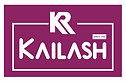 KAILASH SWEETS.png