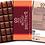 Thumbnail: Happy Birthday Brother Chocolate Bar