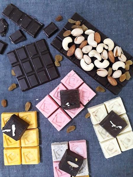 Chocodusk Chocolates.jpg