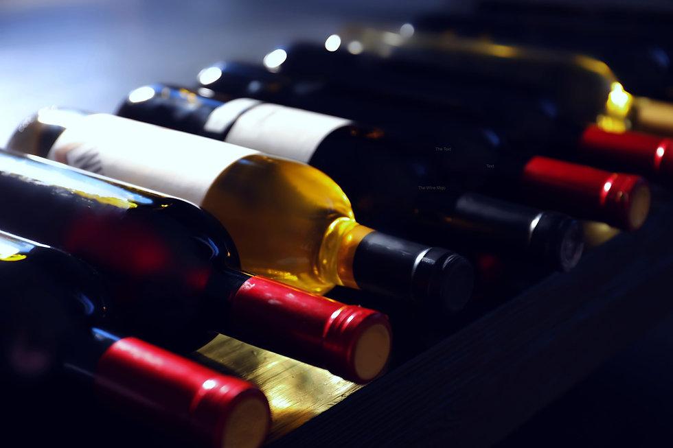 Wine Bottle Selection_edited_edited.jpg