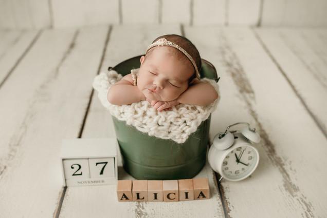 Alicia-22.jpg