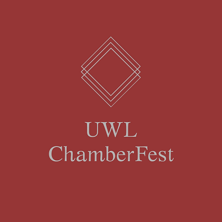 UWL ChamberFest Logo (1).png