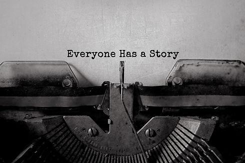 Everyone%20Has%20a%20Story%20typed%20words%20on%20a%20vintage%20typewriter_edited.jpg