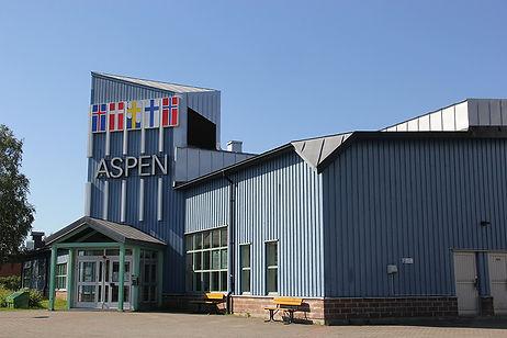 Aspen-Urheiluhalli.jpg