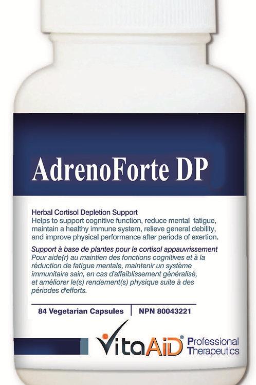 AdrenoFrote DP