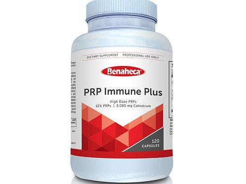 PRP Immune Plus 免疫增强宝
