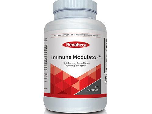 Immune Modulator 免疫调节宝