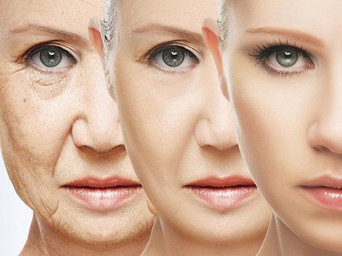 希美狄加抗衰老营养针