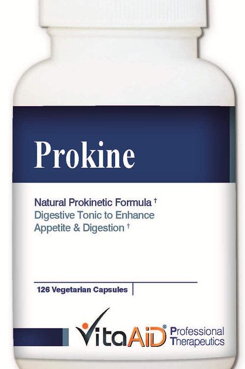 Prokine