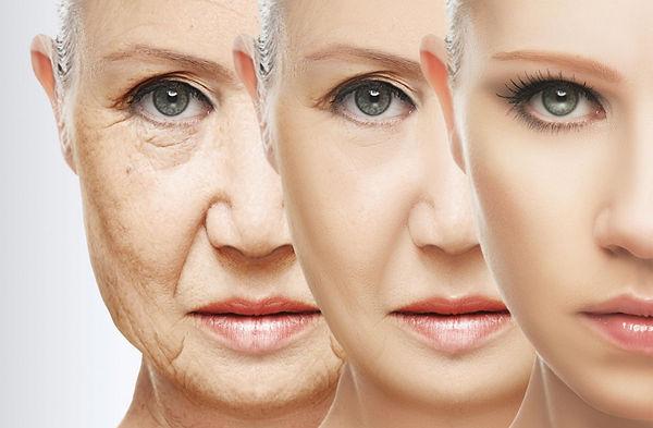 anti-aging-clinics.jpg
