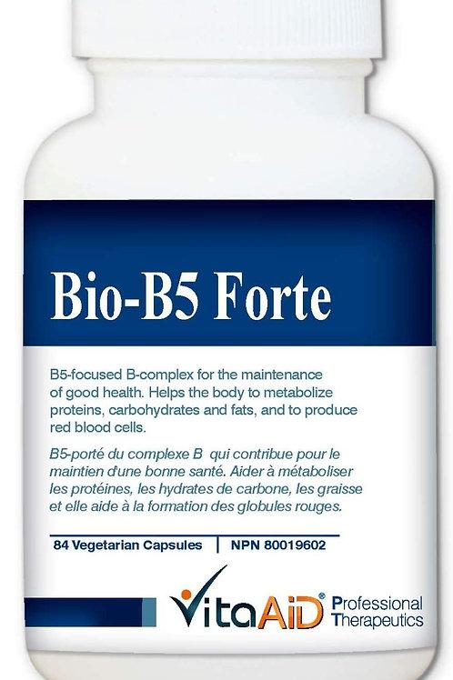 Bio B5 Forte