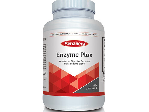 Enzyme Plus 酵素