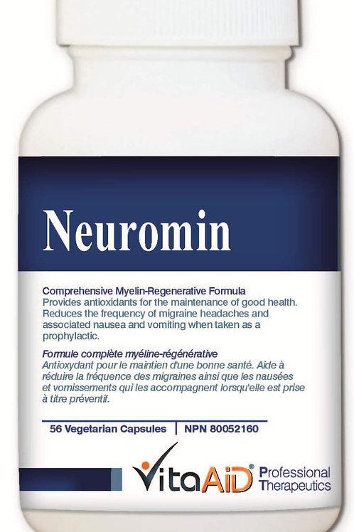 Neuromin
