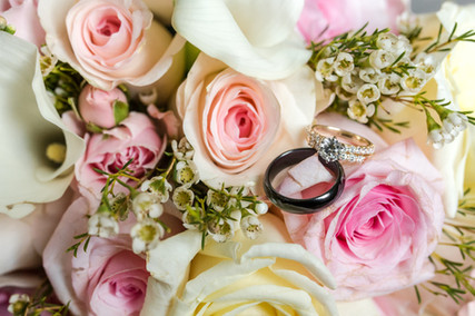 wedding photographer memphis