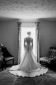 Memphis-TN-wedding-photographer-149.jpg
