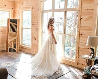Memphis-TN-wedding-photographer-183.jpg