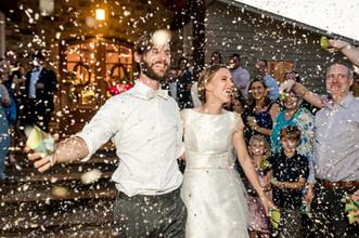 best wedding photographers memphis