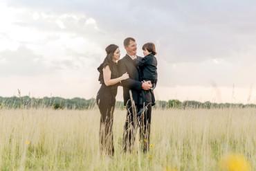 family photography memphis