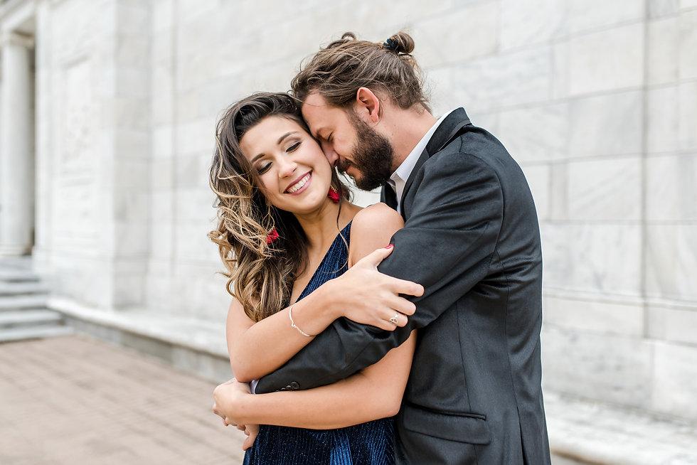 professional wedding photographer near memphis tn