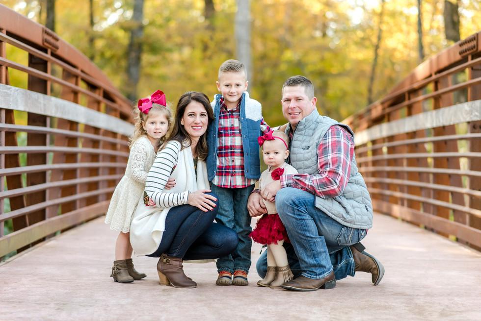 family photography memphis tn