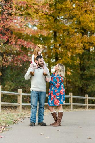 memphis family photographers