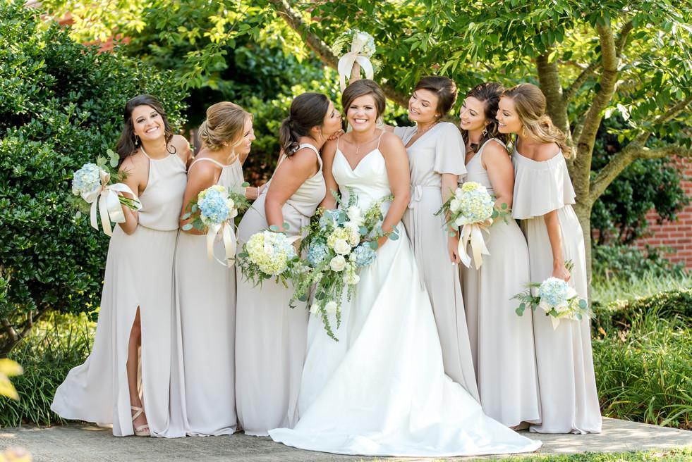 booneville ms wedding photographer