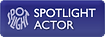 SpotlightActor_Blue.png
