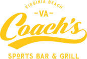 coaches logo yellow.png