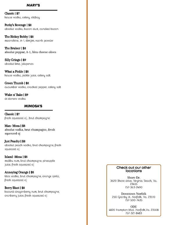 vb 8.5x11 menu (1) web_Page_1.png
