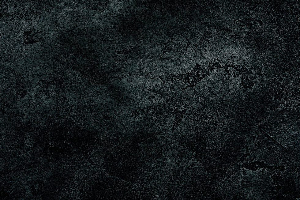 black-marble-concrete-background.jpg