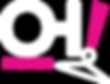 LogoFinalOHFASHIONIMAGE.png