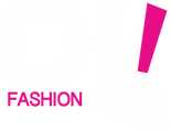 LogoFinalOHFinalMarcaRegistrada.png