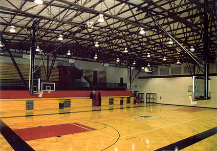BJHS Gym.jpg