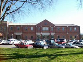 Lincoln County Municipal Bldg.jpg
