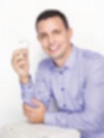 Invisalign | Greater Portland Dentist