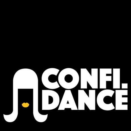 Confi.Dance