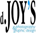 Logo 10x10cm 2013.png