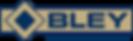 Bley_Logo.png