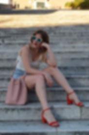 Ariane Beaudry