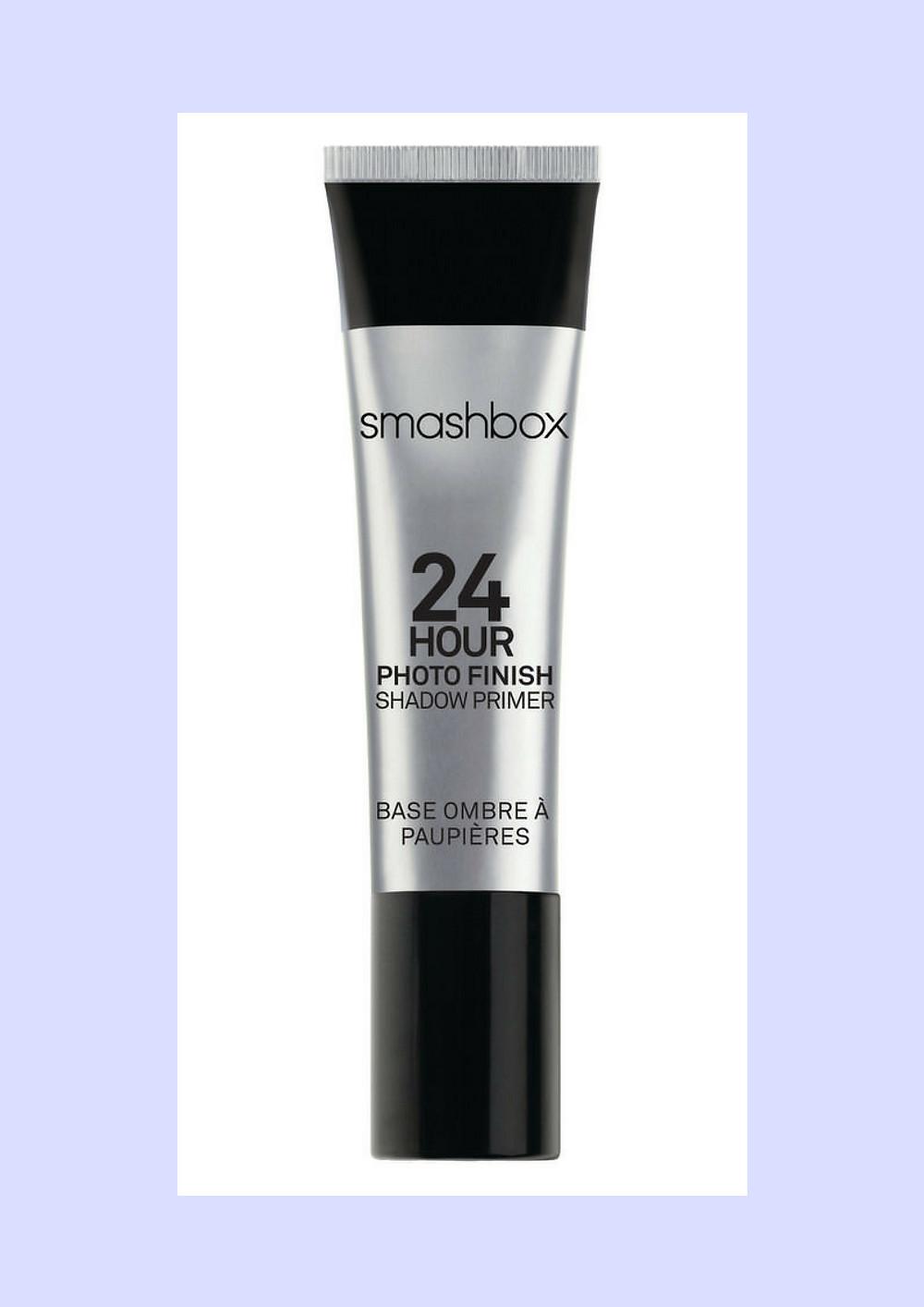 Smashbox Cosmetics 24 Hour Shadow Primer