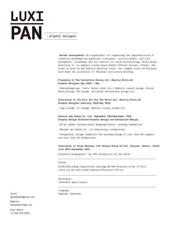 Luxi Pan _Resume_页面_2.jpg