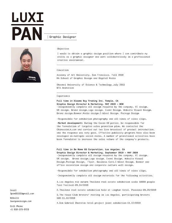 Luxi Pan _Resume_页面_1.jpg